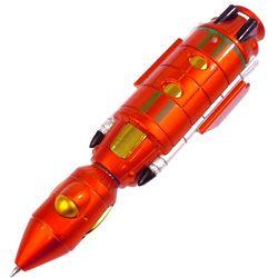 Cosmo Rocket Pen