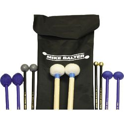 Director's Special Mallets