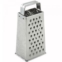 World Famous Box Grater