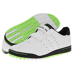 Adidas Golf Adicross II R Men's Golf Shoes