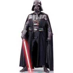 Darth Vader Stand Up Cardboard Cutout