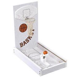 Tabletop Darts Basketball Game