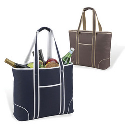 Large Everyday Cooler Tote