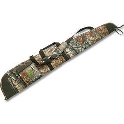 John Deere Realtree AP HD Camouflage Gun Case