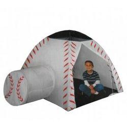 Indoor Outdoor Children's Baseball Tent