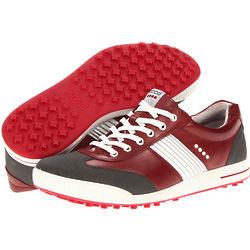 Ecco Golf Street Men's Golf Shoes