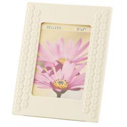 Fleur Porcelain Picture Frame