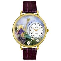Fairy Miniatures Watch