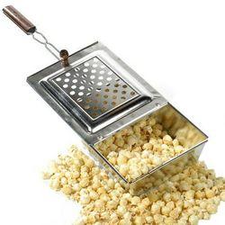 Original Popcorn Popper