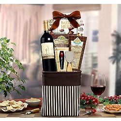 Windwhistle Cabernet Sauvignon Gift Basket