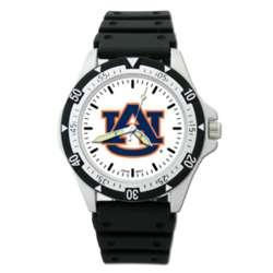 University of Auburn Option Watch