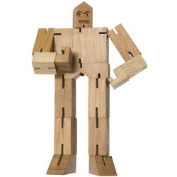 Giant Man 3-D Wooden Puzzle