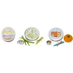 Fairy Tale Seed Kit