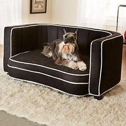 Deco Modern Pet Bed
