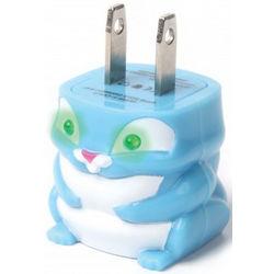 Bunny USB Plug Charger