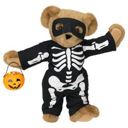 """15"""" Bones Bear"""