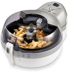 Healthy Deep Fryer