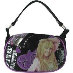 Hannah Montana Glam Handbag