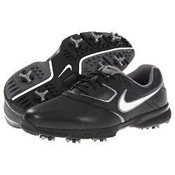Nike Golf Heritage III Men's Golf Shoes