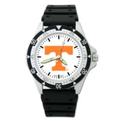 University of Tennessee Option Watch