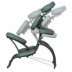 Avila II Massage Chair Package