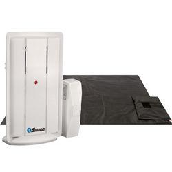 Wireless Doormat Chime
