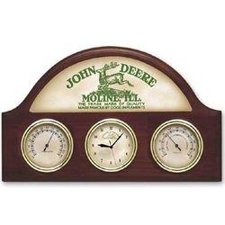 John Deere Weather Center