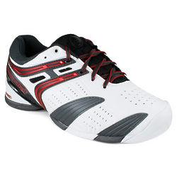 Men's V-Pro All Court Tennis Shoes