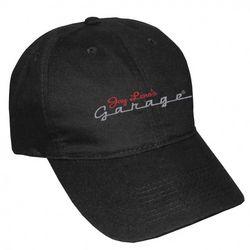 Tonight Show Jay Leno's Garage Hat