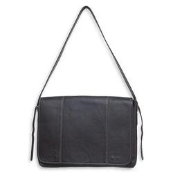Success Leather Briefcase