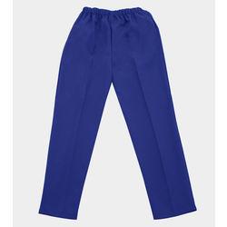 Women's Velcro Arthritis Adaptive Pants