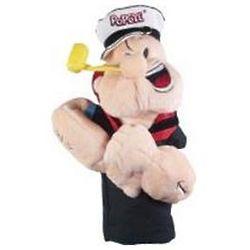 Popeye Golf Headcover