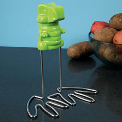 Monster Mash Potato Masher