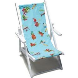 Childrens Beach Chair