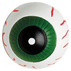 Eye Stress Ball