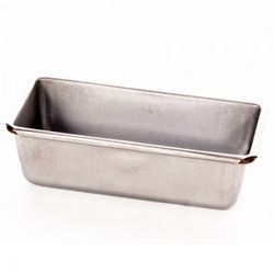 Legendary Bread Pan