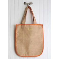 Personalized Southampton Bag
