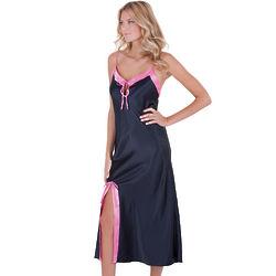 Midnight Fantasy Gown