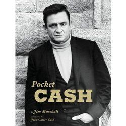Pocket Cash Book