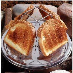Pioneer Folding Toaster