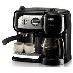 Caffe Nero Combination Espresso Machine