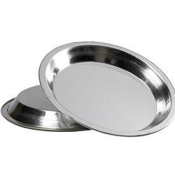 Golden Era Pie Plates