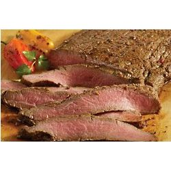 Tex Mex Mix Omaha Steaks