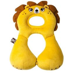 1 to 4 Year Old's Animal Travel Pillow