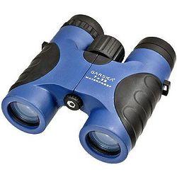 Deep Sea Waterproof Binoculars