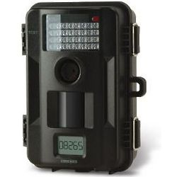 Stealth Skout 7 Trail Camera