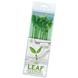 Leaf Keepers Desktop Organizing Cable Ties