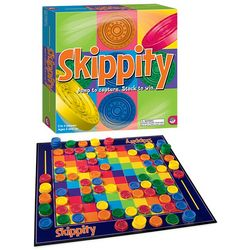Skippity Board Game