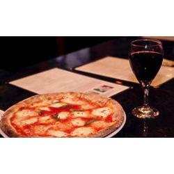 Boston Pizza Tasting Tour for 1