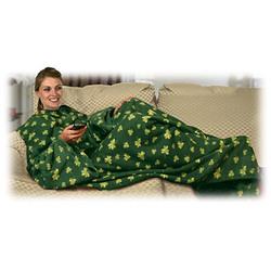 Shamrock 'Snuggle Up'